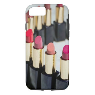 Which LipStick Do I Wear iPhone 8/7 Case