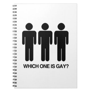 WHICH ONE IS GAY -.png Journals