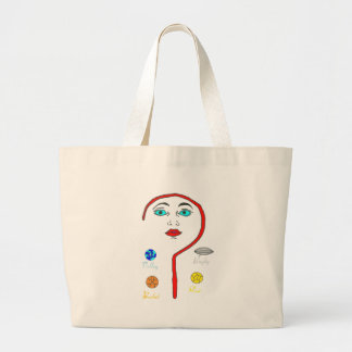 WHICH SPORT.png Canvas Bag