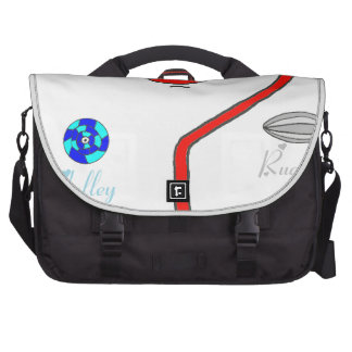 WHICH SPORT.png Laptop Computer Bag