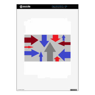 which way.png iPad 2 skin