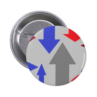 which way.png pinback button