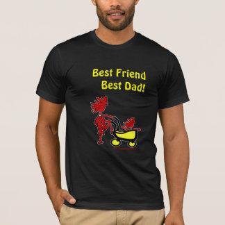 Whimsical Baby T-Shirt