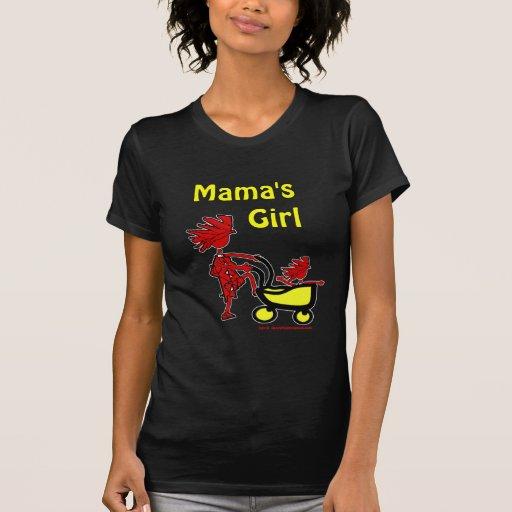 Whimsical Baby Tee Shirts