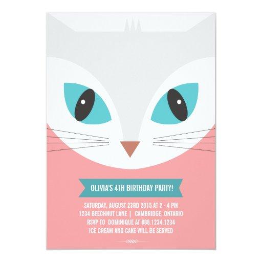 Invitation Printing Paper was luxury invitations example