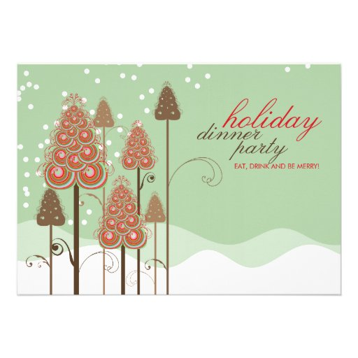 Whimsical Invitations with best invitations sample