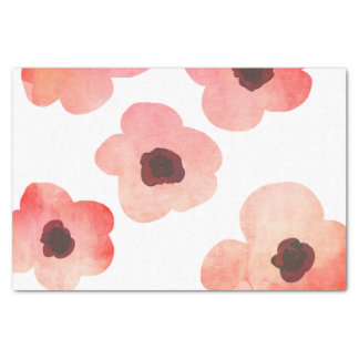 Pleasant Whimsical And Bright Flower Craft Supplies  Zazzle With Interesting Whimsical Coral Watercolor Flower Girly Modern Tissue Paper With Cool Garden Centres Dundee Also Enchanted Gardens In Addition Busch Garden Tampa And Gardeners Leave As Well As Studio Garden Furniture Additionally Botanic Gardens Oxford From Zazzlecom With   Interesting Whimsical And Bright Flower Craft Supplies  Zazzle With Cool Whimsical Coral Watercolor Flower Girly Modern Tissue Paper And Pleasant Garden Centres Dundee Also Enchanted Gardens In Addition Busch Garden Tampa From Zazzlecom