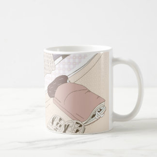 Whimsical Dreamscape 7 Mug