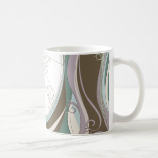 Whimsical Dreamscape 8 Mug