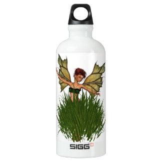 Whimsical Fae SIGG Traveler 0.6L Water Bottle