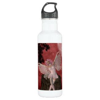 Whimsical Fairy 24oz Water Bottle