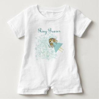 Whimsical Fairy Wedding Party T-shrits Tee Shirt