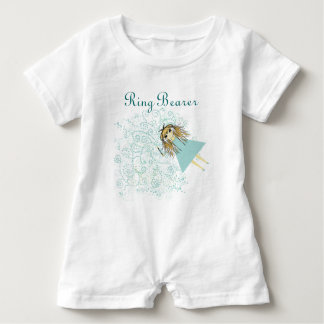 Whimsical Fairy Wedding Party T-shrits T Shirt