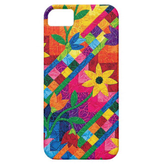 whimsical iPhone SE/5/5s case