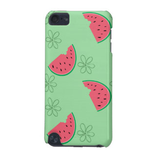 Whimsical Watermelons iPod Touch (5th Generation) Case