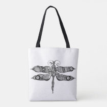 artsprojekt, whimsy, dragonfly, libelula, insect, tatoo, drawing, black, whimsey, teen, ink, body, white, young, [[missing key: type_manualww_tot]] with custom graphic design
