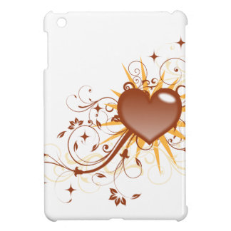 Whimsy iPad Mini Cover