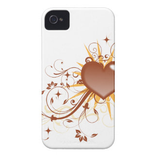 Whimsy iPhone 4 Cases