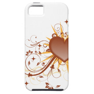 Whimsy iPhone 5 Cases