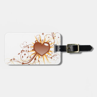 Whimsy Tags For Bags