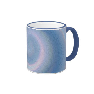 Whimsy Mug