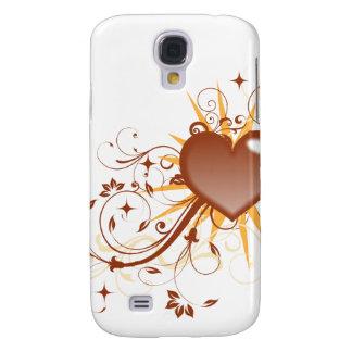 Whimsy Samsung Galaxy S4 Case