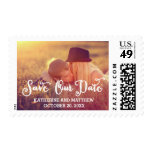 Whimsy | Save the Date Stamps