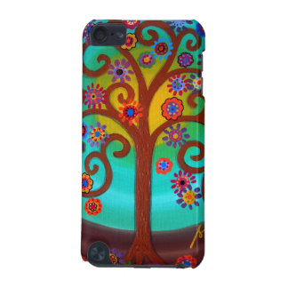 WHIMSYLAND  BY PRISARTS iPod TOUCH 5G COVER