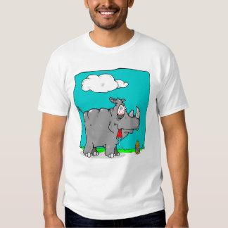 Whino Polera