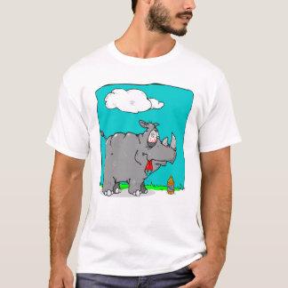 Whino T-Shirt