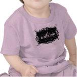 whino tee shirts