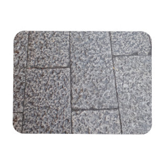 """Whinstone 3""""x4"""" Magnet"""
