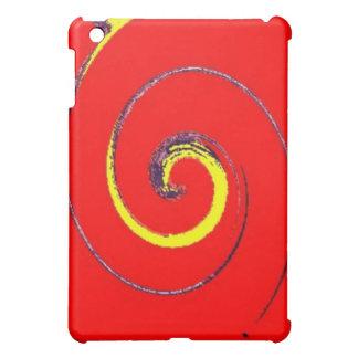 Whip iPad Mini Cover