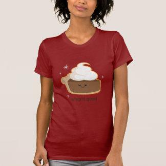 Whip It! T-Shirt