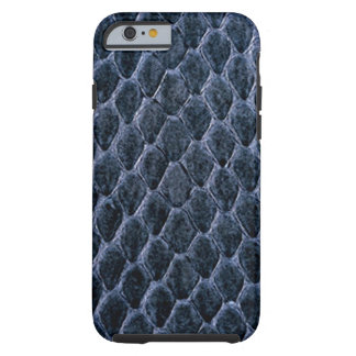 Whip Snake Hide iPhone 6 case