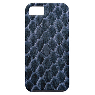 Whip Snake Hide iPhone SE/5/5s Case