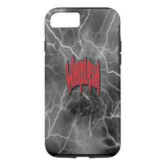 Whiplash iPhone 7 Case