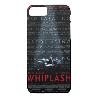 Whiplash Phone Case