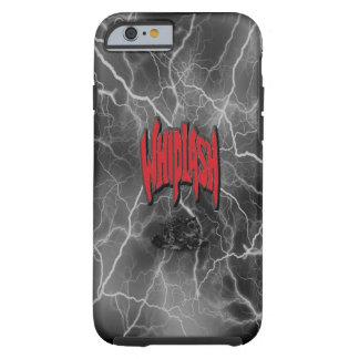 Whiplash Tough iPhone 6 Case