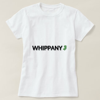 Whippany, New Jersey T Shirt