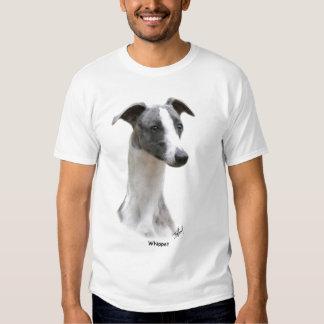 Whippet 9Y205D-231 Shirt