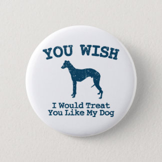 Whippet Button