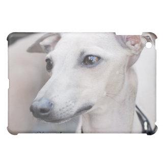 Whippet iPad Mini Cover