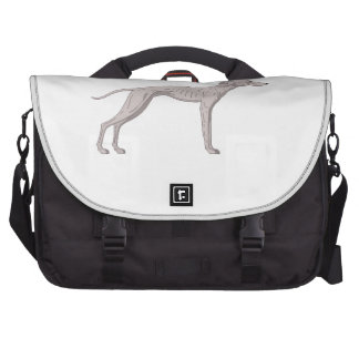 Whippet Bags For Laptop