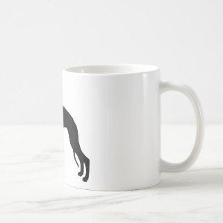 Whippet silo.png coffee mug