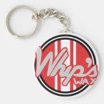 whips_wax key chain