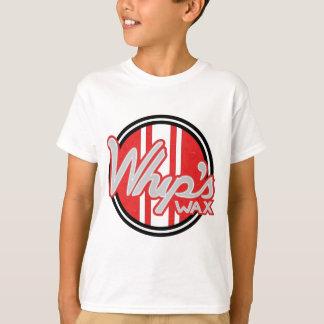 whips_wax T-Shirt