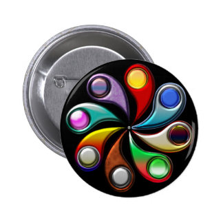 Whirl Button