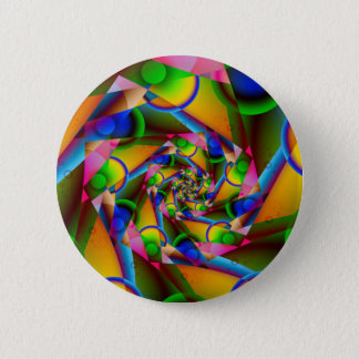 Whirling Button
