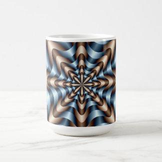 Whirling Dervish Mug